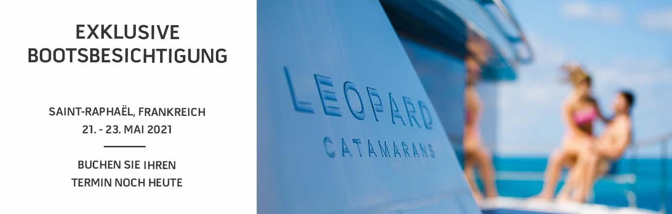HEADER-Showroom-LeopardCatamarans-German-Mai2021